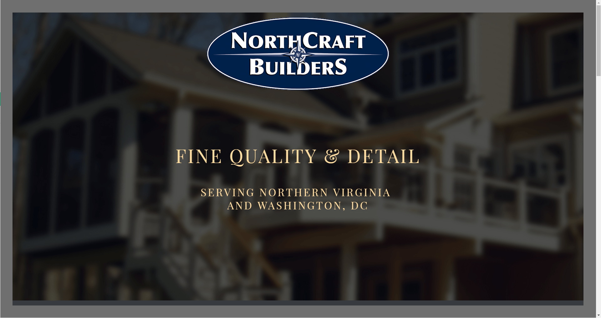 Northcraft Builders